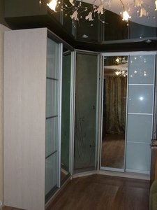 Производство мебели на заказ недорого