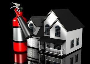 Разработка проекта по пожарной безопасности зданий