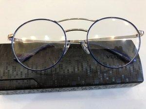 Оригинальные очки для зрения Vogue в оптике