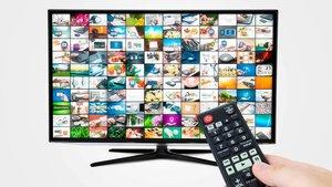 Размещение рекламы услуг на телевидении в Череповце