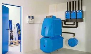 Купить качественное топливо для котлов отопления