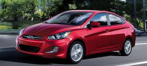Давно мечтаете о новой машине? Хватит мечтать, пришла пора её покупать!