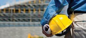 Строительство жилых домов в Вологде