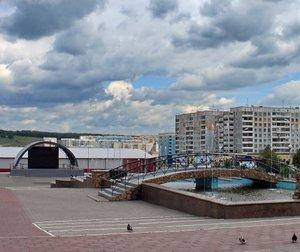 Открылась автошкола в Новоильинском районе: обучайтесь в своем районе!