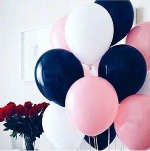 Гелиевые воздушные шары в Оренбурге недорого!