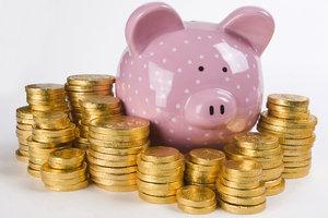 Для чего нужны кредитные кооперативы?