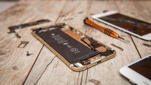 Ремонт iPhone в Орске