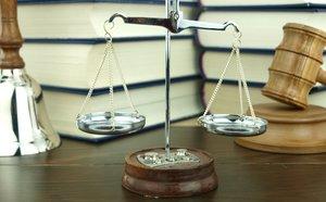 Поможем разрешить арбитражные споры