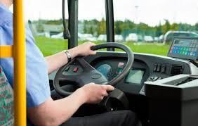 Аренда автобуса в Орске