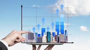 Оценка жилой и коммерческой недвижимости в Вологде