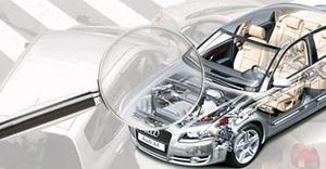 Автотехническая и дорожно-транспортная экспертиза