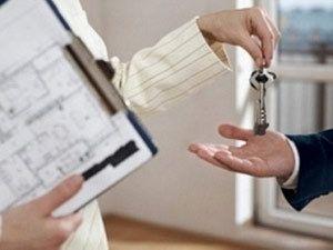 Помощь в покупке квартиры в Орске
