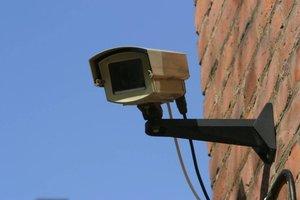 Купить камеру видеонаблюдения