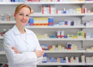 Классическая аптека в центре народной медицины Понутриевых – то, что нужно для Вашего здоровья!