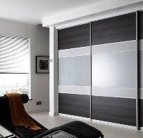 Как получить качественную мебель и сэкономить! Шкафы-купе на заказ в компании Глянец.