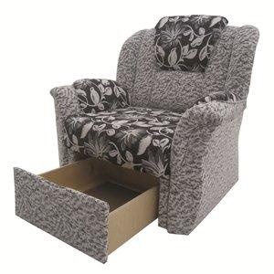 Мягкие кресла в наличии!