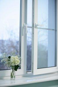 Хорошие пластиковые окна в Нижневартовске.