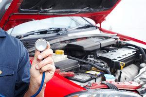 Как часто нужно проходить техосмотр автомобиля?