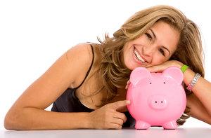 Уменьшаем выплаты по кредиту! Рефинансирование на выгодных условиях!