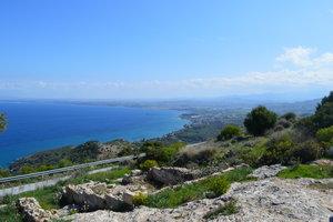 Бюджетные туров на Северный Кипр от 1200 руб. в день