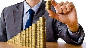Кредит для бизнеса на выгодных условиях