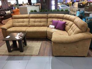Представляем Вашему вниманию новый диван МАТЕРА в коллекции АмикаТренд, по мягкости и удобству напоминающий хит продаж АмикаМода -диван Лацио.