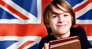 Уроки английского языка для начинающих