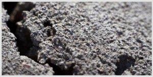 Где купить бетон в Туле? Теперь есть ответ!
