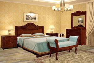 Российская мебель в Туле
