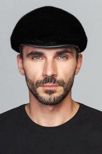 Купить мужские головные уборы в Орске