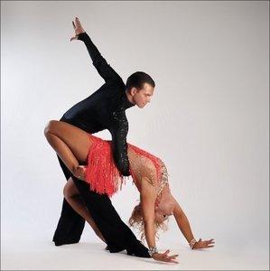 Латиноамериканские танцы: знай их, отличай их!