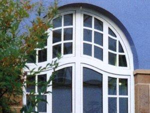 Пластиковые окна, Деревянные окна!!! Скидка Всем 10%. Успейте акция ограничена