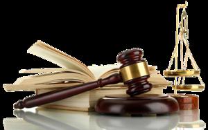 Грамотный адвокат в Череповце
