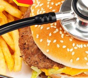 Какие жиры полезны? Какие жиры опасны? Все о питании.