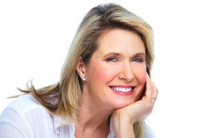 Импланты зубов - лучшее решение для красивой улыбки!