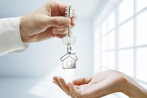 Купить 2-х комнатную квартиру в новом доме по лучшей цене!