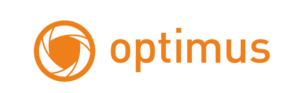 Расшифровка наименований моделей AHD камер Optimus