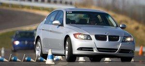 Отличные программы обучения для начинающих водителей