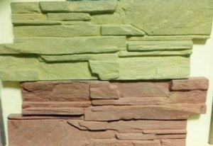 Рассрочка оплаты за заказ: тротуарную плитку (брусчатку) или фасадную плитку