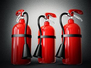 Обеспечение пожарной безопасности. Выполняем весь комплекс услуг!