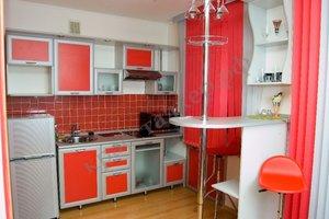 Красноярск: квартиры посуточно