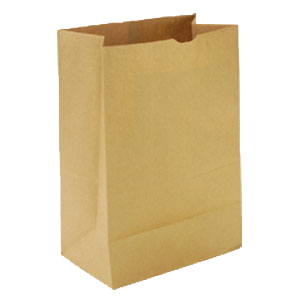 Купить крафт пакеты в Череповце