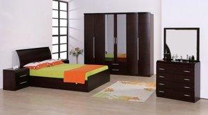 Смарт мебель - умное решение для Вашего интерьера!