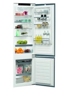 Хорошие встраиваемые холодильники в Красноярске