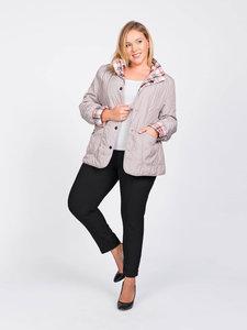 СКИДКА 50% на одежду финского бренда DIXI COAT!