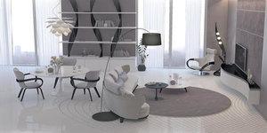 Декоративная мебель - купить в Москве выгодно!