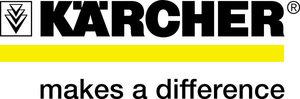 Karcher поздравляет Вас и дарит скидки 18 и 20%!