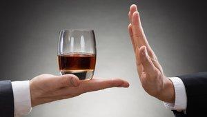 Лечу алкоголизм: обращайтесь за помощью!