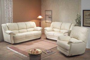 Купить мягкую мебель высокого качества