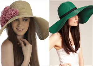 """Хотите купить шляпу в Орске? приходите в магазин """"Версаль""""!"""